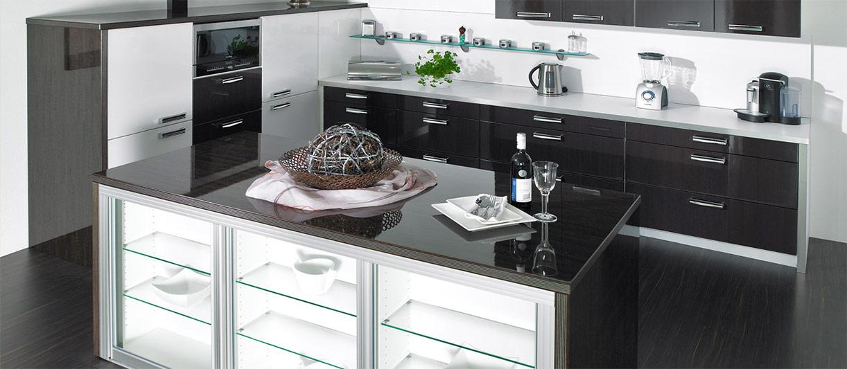 Küchen Minden portas partner möbelbau schwenker gmbh co kg minden bad